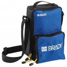 Soft Carry Bag for the BMP21, BMP51 or M611 (BMP-SC-1)
