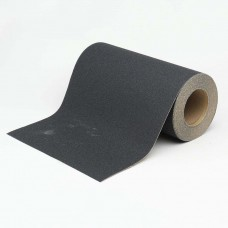Anti-Skid Tape, Black, 300mm x 18m roll