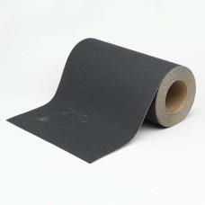 Anti-Skid Tape, Black, 300mm x 18m roll
