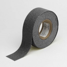 Anti-Skid Tape, Black, 50mm x 18m roll