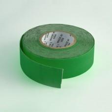 Anti-Skid Indoor Tape, Green, 50mm x 18m roll