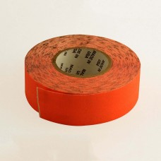 Anti-Skid Indoor Tape, Flourescent Orange, 50mm x 18m roll