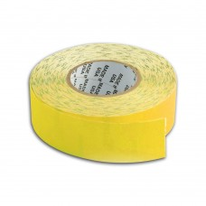 Anti-Skid Outdoor Tape, Yellow, 50mm x 18m roll
