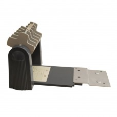 BBP11/BBP12 External Media Holder (BBP11-U)