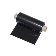 BBP11/BBP12 Print Ribbon, Black R-6000HF, 65mm x 70m