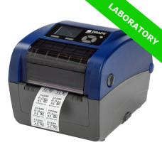 Brady BBP12 Label Printer LAB KIT (BBP12-LAB-KIT-UK)