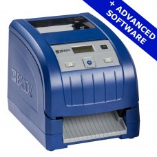 Brady BBP30 Label Printer with Advanced Software (BBP30-UK-SFIDS)