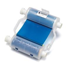 Blue Ribbon B30-R10000-BL, 110mm x 61m