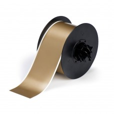 Outdoor 8yr Vinyl Gold 13mm x 30m (B30C-500-595-GD)