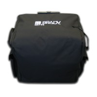 BBP85 Carry Case Trolley
