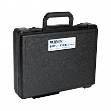 BMP21 Plus Hard Carry Case (BMP21-PLUS-HC)