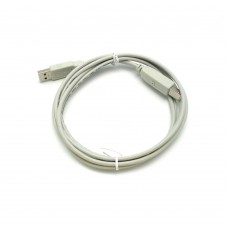 BMP41/51/53/71 USB Printing Cable (M50-CABLE)