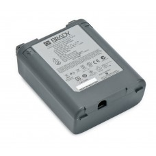 BMP51/53 Lithium Ion Rechargeable Battery (BMP-UBP 12V)