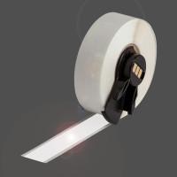 Reflective Silver Continuous Tape 50.8mm x 9.1m (M61C-2000-584-SL)