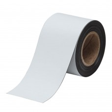 BradyJet J2000 Magnetic Tape 63.5mm x 7.6m roll (J20C-2500-2509)