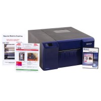 BradyJet J5000 Lockout Writer Package (J5000-BWS-LOW-UK)