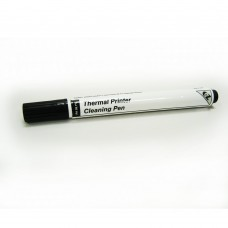 Cleaning Pen for Thermal Print Heads