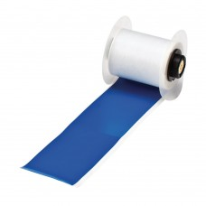 Handimark Tape, Outdoor B595 Vinyl, 13mm x 15m roll - Blue