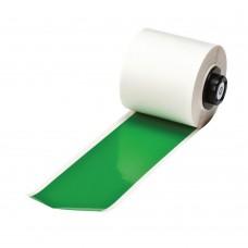 Handimark Tape, Outdoor B595 Vinyl, 13mm x 15m roll - Green