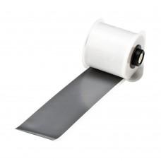 Handimark Tape, Outdoor B595 Vinyl, 13mm x 15m roll - Grey