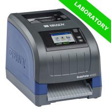 Brady i3300 Label Printer with LAB Software, NO WI-FI (i3300-C-UK-LAB)
