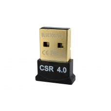 i5100 and i7100 USB Bluetooth Adapter (BT-USB-ADAPT)