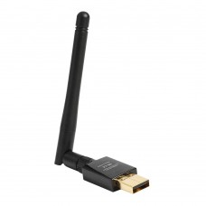 i5100 and i7100 USB Wi-Fi Adapter (WLAN-EXANT)