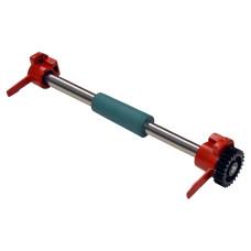i5100 - 25mm Platen Roller