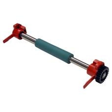 i5100 - 50mm Platen Roller