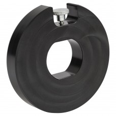 i7100 - Adapter for 100mm label roll core (i7100-ADAPTER-100)