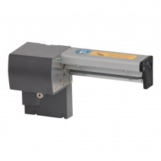 i7100 - Perforation Cutter PCU400 (i7100-PERF-CUTTER)