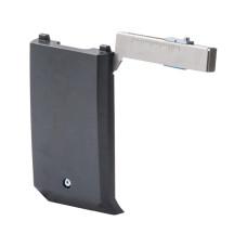 i7100 - Present Sensor PS900 (i7100-PS900)