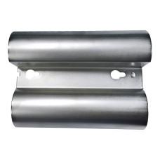 i7100 - Rewind Guide Plate RG400 (i7100-RG400-PLATE)