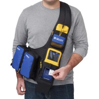 M611 Carry Bag Holster (BMP-PACK-2)