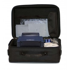 Minimark Carry Case for System (excludes printer/accessories)