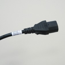 Nylon Cloth Labels <9mm wire diameter 25.4mm x 36.5mm x 3,000 labels (B33-621-499)