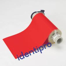 BBP85/Powermark 3Yr Outdoor Vinyl Tape Orange 250mm, B85-250x15M-7569OR