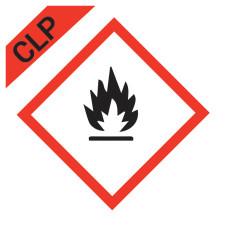 Brady Workstation App, CLP/GHS Labeling (BWRK-CLP-DWN-EU)