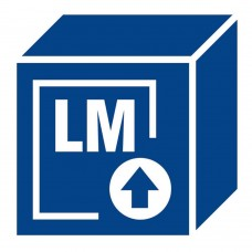 Brady Workstation, Labelmark Upgrade Suite (BWS-LMUPGS-EM)
