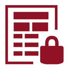 Brady Workstation Lockout Writer App via download (BWRK-LOW-DWN)