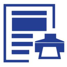 Brady Workstation App, Print Partner (BWS-PP-EM)