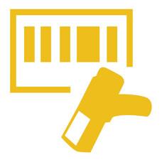 Brady Workstation App, Scan and Print as Electronic Media (BWS-SP-EM)