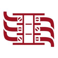 Brady Workstation App, Terminal Block (BWS-TB-EM)